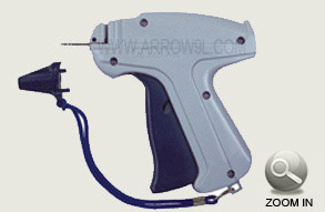 Arrow 9l Tag gun